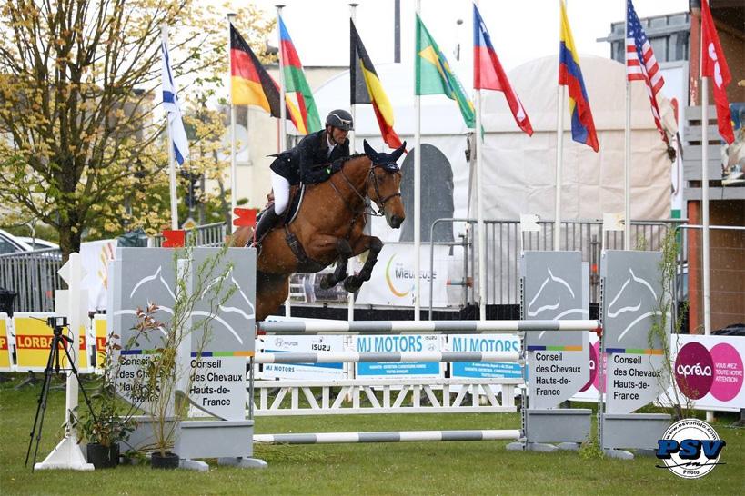 jumping-international-maubeuge-lorbantp-concours-csiyh