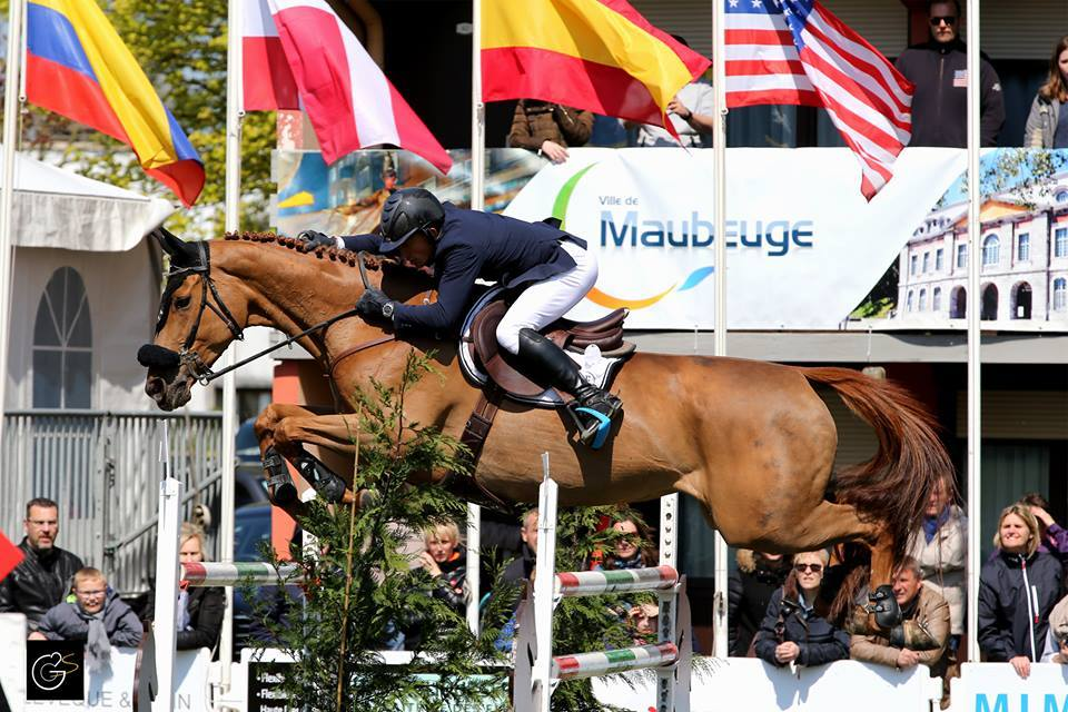 jumping-maubeuge-concours-international